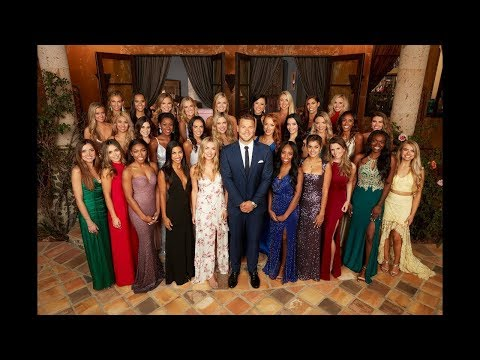 The Bachelor Season 23 Episode 12 Season Finale   AfterBuzz TV