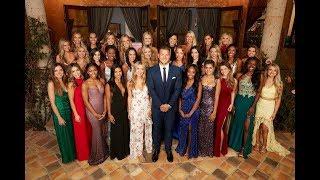 The Bachelor Season 23 Episode 12 Season Finale | AfterBuzz TV
