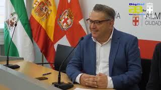 Pablo Milanés, Pantomima Full, Morgan y mucho teatro, en el Otoño Cultural de Almería