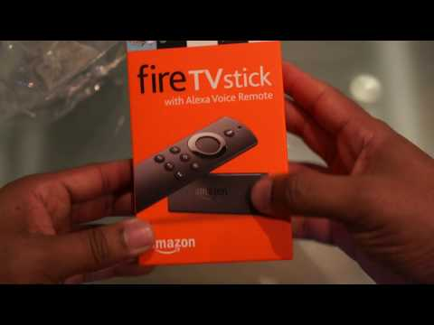amazon-fire-stick-tv-with-alexa-voice-remote-unboxing-and-setup