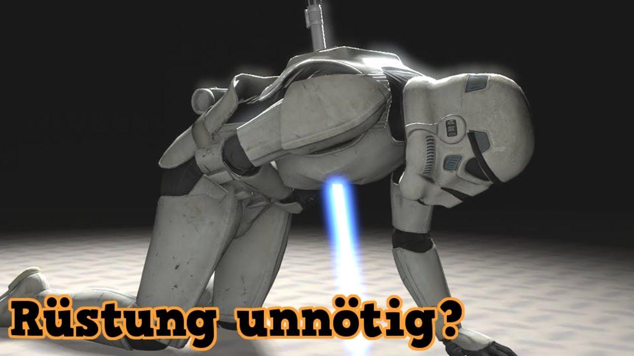 Star Wars The Clone Wars Videos Deutsch