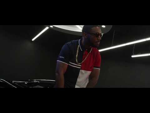 Jevon - Link FT. Iam.Zion (Official Music Video)
