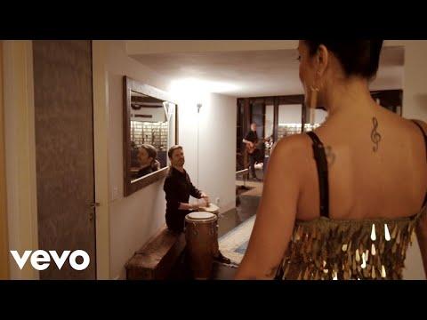 ADIKA PONGO - You ft. Christopher Williams