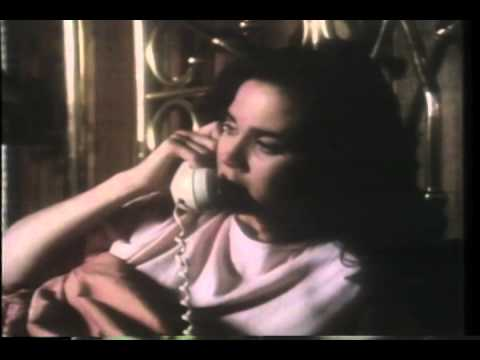 Hotline Trailer 1982