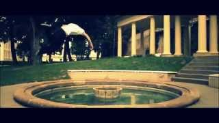 The World's Best Parkour and FreeRunning 2015/2016