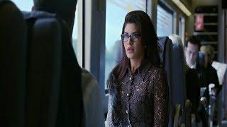 Salman Khan best entry in kick movie hd  kick movie comedy scene
