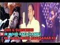 Zindagi To bewafa hai By Jr Mohd Rafi Hanif  Please Like & Subscribe Whatsapp Status Video Download Free