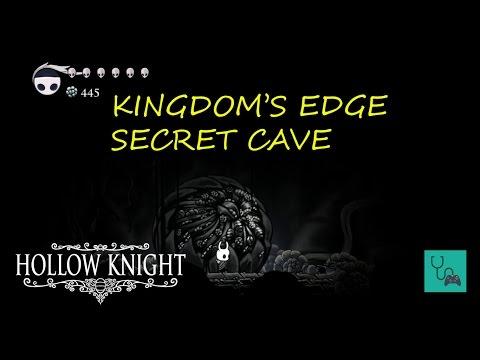 Hollow Knight Kingdom's