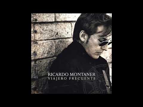 Ver Video de Ricardo Montaner 14. Convénceme (Versión Mambo) - Ricardo Montaner