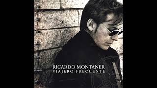 14. Convénceme (Versión Mambo) - Ricardo Montaner