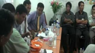 Dai Community Election Part 2.mpg
