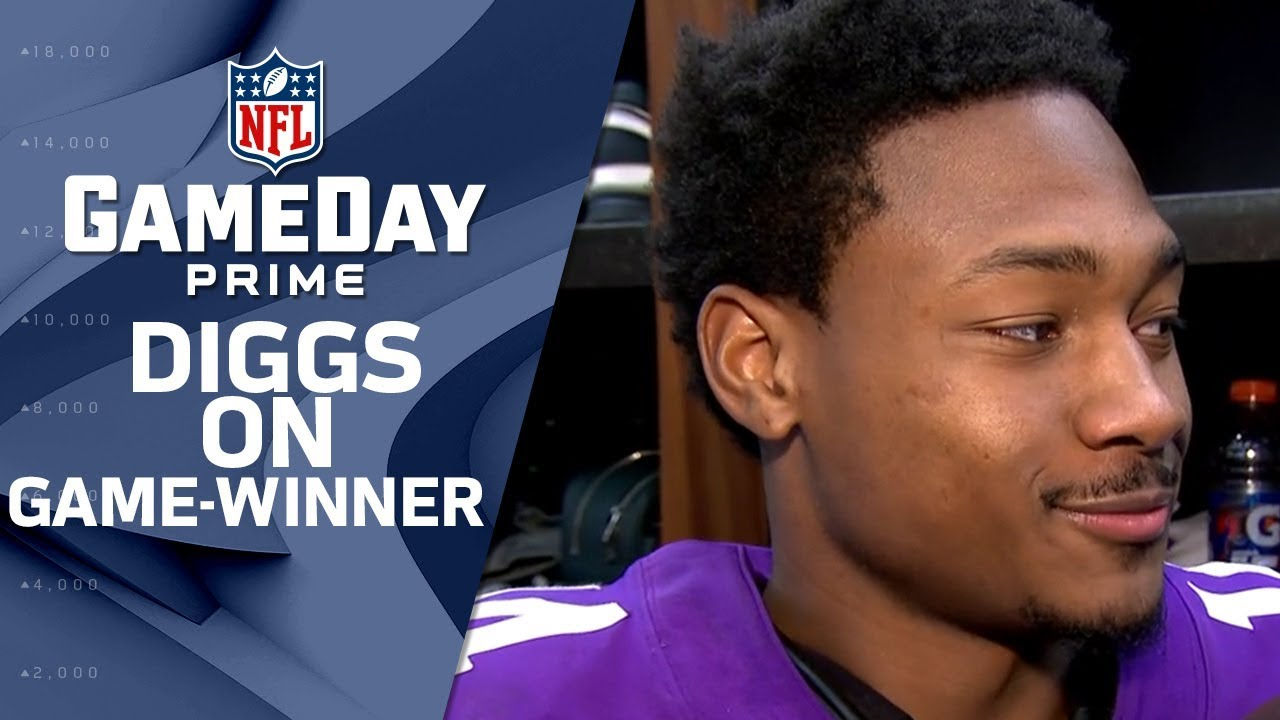 stefon-diggs-on-game-winning-td-case-gave-me-a-heads-up-gameday-prime-nfl-network