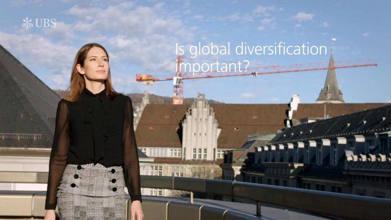 UBS Senior Java Developer Interview Questions | Glassdoor co in