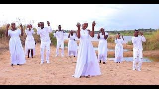 KOLESA Gospel Band_Tuka wala (Official video)
