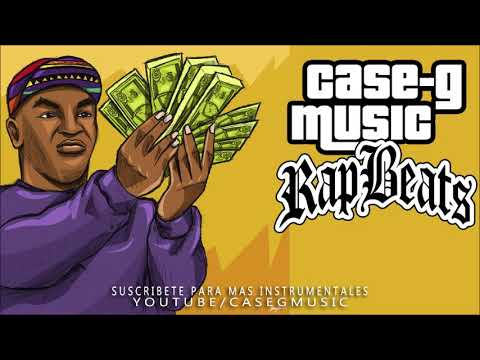 BASE DE RAP  - AL MARGEN DE LA LEY  -  USO LIBRE  - HIP HOP BEAT INSTRUMENTAL
