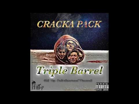 MANIAC - Cracka Pack [Prod by Schier]