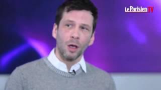 Alex Beaupain chante  Loin  en live au Parisien   vide?o Dailymotion