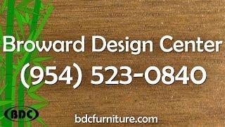 Teak Furniture Fort Lauderdale (954) 523-0840 Ft. Lauderdale Teak Furniture