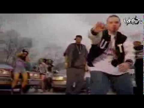 Mike Jones - Still Tippin' (Feat. Slim Thug & Paul Wall)