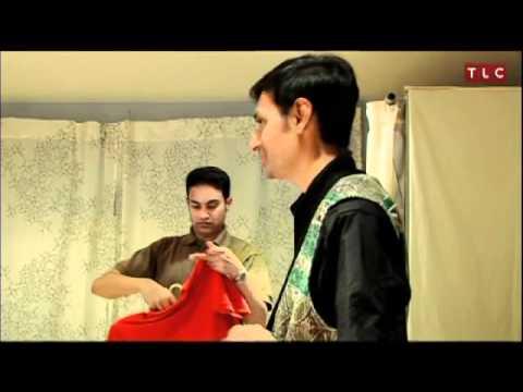 Undercover Princes   Prince Manvendra visits Gay Cabaret