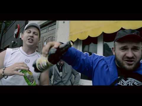 Ironvytas feat. Marius Repšys - Knygų mugė (vaizdo klipas 2016)