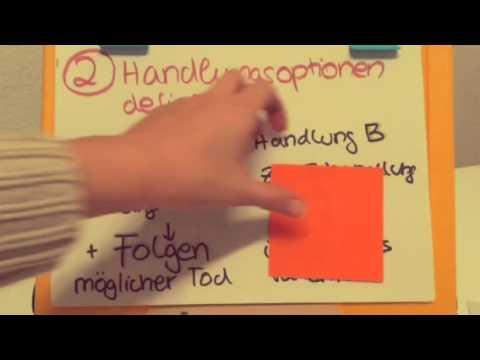 DAX Video, Technische Analyse mit der DowTheorie 03-11-16из YouTube · Длительность: 6 мин24 с