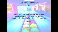 The Big Lebowski: die 10 besten Zitate