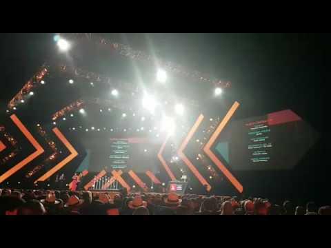 Manuel Medrano Premio Latin Grammy Mejor Álbum de Cantautor