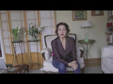CHK Wellness Talk: Reichtum und Freundschaften