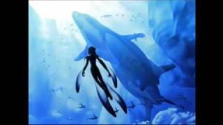Blue Submarine No.6 [Mina Soko ni Nemure]