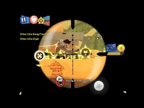 Battlefield 4 Википедия