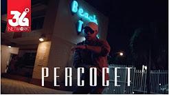 Percocet - Alex Rose [Video Oficial]
