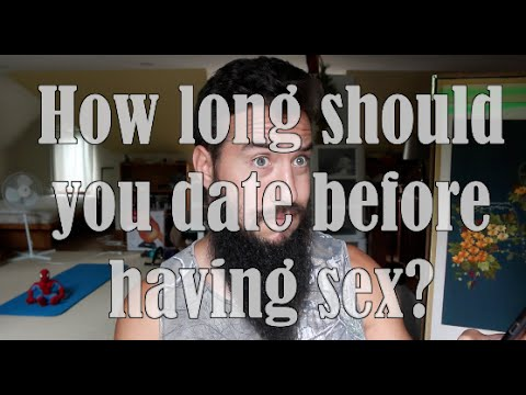 20 Questions Girls Are Afraid To Ask Guys