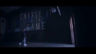 Dillon Cooper - Charge It To The Game