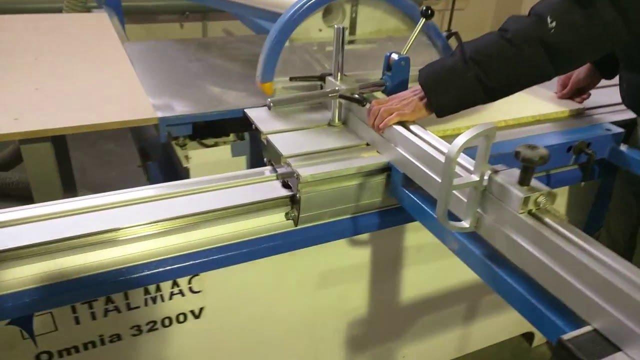 Измерительная линейка низкие цены, множество отзывов и фотографий в каталоге price. Ru. Телескопическая линейка nedo laser messfix-s f687511.