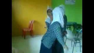 Download Video video india fersi anak al-azhar yang ke -1 MP3 3GP MP4