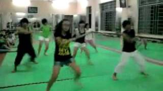 con mua chieu nay dance flv