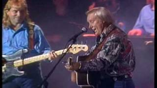 George Jones - I Don't Need Your Rocking Chair