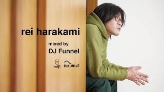 【DJ MIX official】rei harakami mixed by DJ Funnel (dublab.jp rings radio) screenshot 5