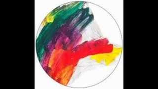 Talaboman - Sideral (Matt Karmil Remix) (feat. John Talabot, Axel Boman)