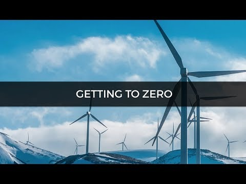 getting-to-zero:-deep-decarbonisation-of-the-power-sector-|-jesse-jenkins