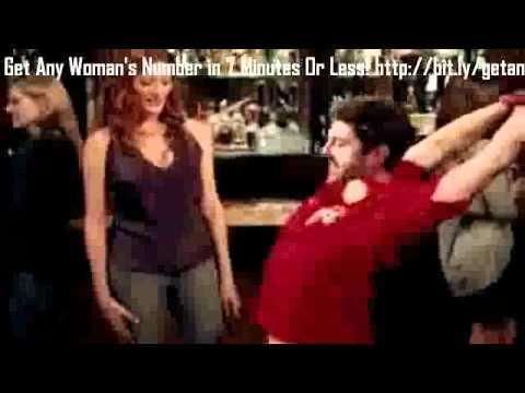 Zoosk Banned Dart Commercial from YouTube · Duration:  32 seconds