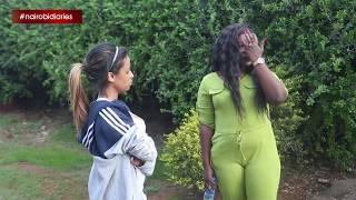 Nairobi Diaries S07| EP10