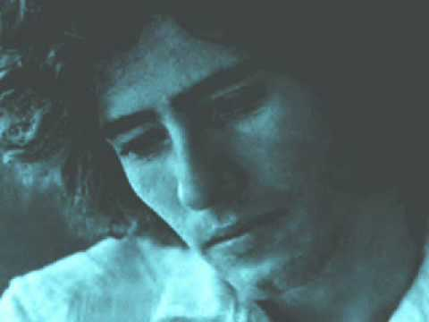 Tim Buckley - Song to the Siren