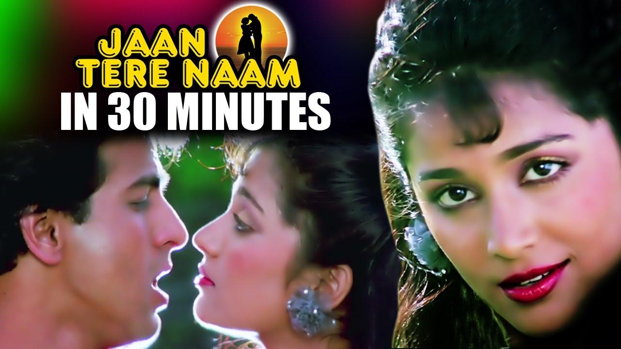 Dil Ke Jharokhe Mein 2 full movie hd 1080p online