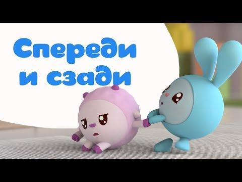 Смотреть сериал Друзья онлайн бесплатно все сезоны с 1 по 10