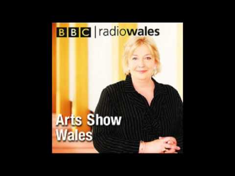 BBC Radio Wales - Arts Show - Parc & Dare Theatre Centenary Item