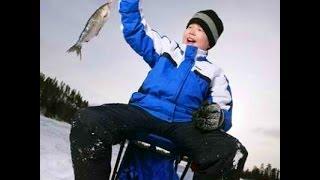 Зимняя рыбалка 2014 смотреть Видео о зимней рыбалке 2014 Смотреть видео про Рыбалку 2014