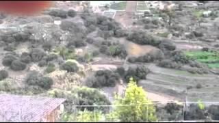 Salvar El Barranco De Las Goteras 3.