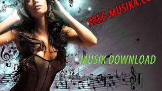 New Russian Electro House 2011 Mix www.free-musika.com